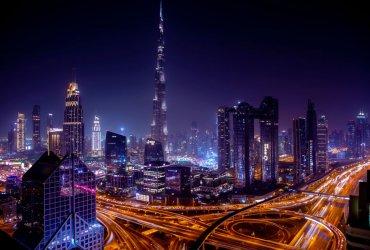 Why setup a Dubai offshore company?